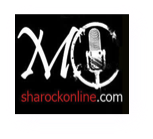 MC Sha Rock logo