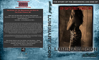 Luminary_Icon_Book_New_Cover_thumb