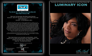 Luminary_Icon_Original_Book_Cover_Thumb